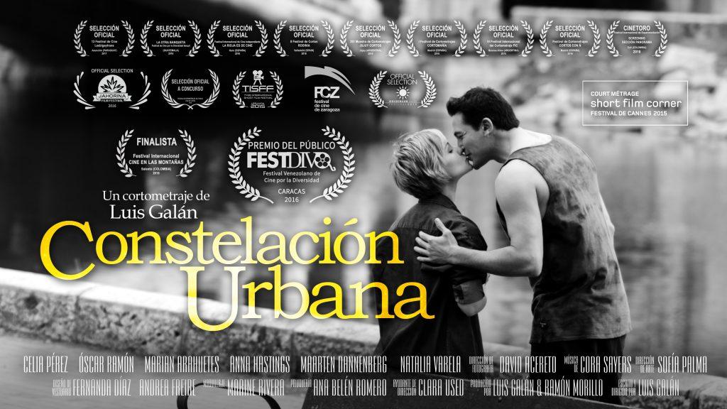 Constelación Urbana (Drama)